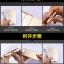 เคส Huawei G7 Plus รุ่น Aluminium Hybrid Mirror Back (เคสฝาหลังเงา) thumbnail 4