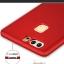 เคสประกบ 360 องศา Huawei P9 lite thumbnail 3