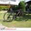จักรยานทัวร์ริ่ง Hybrid BMBIKE รุ่น BR14 เฟรมอลู 24 สปีด ใหม่ล่าสุด 2016 thumbnail 3