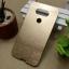 เคส LG G5 - G5 SE รุ่น Aluminium Hybrid ลายเส้น thumbnail 3