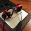1More EB100 Sports Bluetooth หูฟังอินเอียร์คล้องหูแบบไร้สาย กันเหงื่อและละอองน้ำ รองรับ Bluetooth 4.0 Qualcomm aptX thumbnail 8