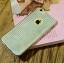 เคส tpu กากเพชร Star shine ไอโฟน 6/6s 4.7 นิ้ว thumbnail 10