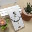 เคส OPPO Joy5 / Neo5s ลายแฟนซี thumbnail 6