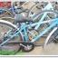เปิดตู้จักรยานมือสอง 5-02-57 thumbnail 23
