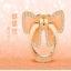 smart ring prop วงแหวน 360 องศา แบบแหวนเพชร thumbnail 25