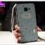 เคส Samsung Galaxy A5 2016 เคสซิลิโคน TPU ด้านในนิ่ม ด้านนอกเงาๆ หุ้มขอบอีกชั้น แนวๆ ลายการ์ตูนน่ารักๆ ลายกราฟฟิค เคสมือถือราคาถูกขายปลีก (ไม่รวมสายห้อย) thumbnail 15