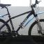บังโคลนจักรยาน SENBA COLORFUL FENDER MUDGUARD ,SB-328 thumbnail 4