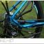 จักรยาน WCI URBAN MAG เฟรมอลู ล้อ 26 นิ้ว 24 สปีด thumbnail 5