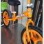 จักรยานฝึกการทรงตัว ROCKY Balance Bike ล้อ 10 นิ้ว (เหล็ก) thumbnail 16