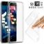 เคส Nokia 3 ซิลิโคนโปร่งใส imak โชว์ตัวเครื่องได้เต็มที่ ราคาถูก thumbnail 1