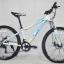 จักรยานเสือภูเขา ALARIS JASTA26,เฟรมอลู 21 สปีดชิมาโน่ (ค่าขนส่ง ems600 ,flash500 ,ธรรมดา350) thumbnail 3