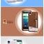 Case HTC Desire 820s ยี่ห้อ Fabitoo thumbnail 2