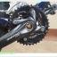 จักรยานเสือภูเขา XDS XK530 ล้อ 27.5 20 สปีด Deore 2016 thumbnail 11