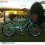 จักรยาน มินิครุยเซอร์ WCI BEACH BIKE วินเทจ 7 สปีด thumbnail 2