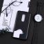 เคส Nubia Z11 Max พลาสติกสกรีนลายน่ารักๆ เท่ หลายแนว ราคาถูก thumbnail 8