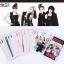 ไพ่ 2NE1 CRUSH thumbnail 2