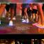 รองเท้าผ้าใบมีไฟ LED สีขาว (เปลี่ยนสีได้ 7 สี) thumbnail 7