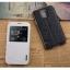 Case Samsung Galaxy S5 ยี่ห้อ Baseus thumbnail 1