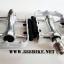 บันไดอลูมิเนียม Thunder รุ่น M021 2DU + Polymer Bearing นน. 258 กรัม) สำเนา thumbnail 7