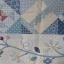 ผ้าบล็อกของคุณมาซาโกะ thumbnail 4