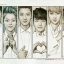์Nature Republic Hand Cream New Set (SET EXO-K) thumbnail 2