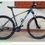จักรยานเสือภูเขา XDS XK530 ล้อ 27.5 20 สปีด Deore 2016 thumbnail 9
