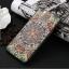 เคส OPPO F1S รุ่น Black 3D (เคสนิ่ม) thumbnail 14