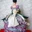 ตุ๊กตากล่องทิชชู่ Gloria thumbnail 4