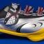 """รองเท้าหุ้มคลีท CLEATSKINS """"BIKESKINS"""" XL SIZE thumbnail 4"""