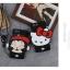 Case Oppo Joy 5 / Neo 5s ซิลิโคน soft case การ์ตูนน่ารักๆ สุดฮิต ราคาถูก (ไม่รวมสายคล้อง) thumbnail 1