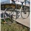 """จักรยานเสือหมอบ WCI """" ALLROAD"""" ดิสเบรคหน้าหลัง เฟรมอลู 14 สปีด 2015 ,cyclocross thumbnail 15"""