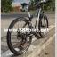 จักรยานเสือภูเขา TIGER รุ่น POWER ล้อ 27.5 ,27 สปีด thumbnail 3