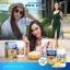 แบ่งขาย 30 เม็ด Premium Royal Jelly (นมผึ้ง) 1200 mg ตรา Healthway thumbnail 16