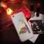 เคสหลังแข็งขอบนิ่มติดแหวนเพชร ไอโฟน 7 4.7 นิ้ว thumbnail 6