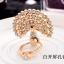 smart ring prop วงแหวน 360 องศา แบบแหวนเพชร thumbnail 83
