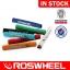 แผ่นผ้าหุ้มตะเกียบหลังกันโซ่ Roswheel chain protector (SALE!!!)มีสีแดง,ดำ,น้ำเงิน thumbnail 3