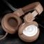 Takstar HD6000 DJ Studio Headphone หูฟังดีเจ Fullsize เบสหนักแน่น เสียงระดับเทพ ดีไซน์ล้ำไม่ซ้ำใคร thumbnail 11