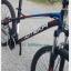 จักรยานเสือภูเขา OTEKA เฟรมอลู ล้อ 27.5 เกียร์ชิมาโน่ 24สปีด ,Super-02 (ทรงผู้หญิง) thumbnail 11