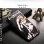 เคส OPPO F1 Plus รุ่น Black 3D (เคสนิ่ม) thumbnail 18
