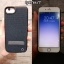 WUW Super Slim Power Case Iphone 6/6S/7 and Plus thumbnail 1
