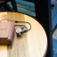 ขาย Simgot EN700 Suzuka หูฟังระดับ High Fidelity เบสชัดหนักแน่น soundstageกว้าง ดีไซน์สวยล้ำ thumbnail 23