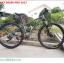 จักรยานเสือภูเชา FORMAT DES90PRO เฟรมอลู 22 สปีด ชุดขับ XT โช๊คลม ปี 2017 thumbnail 2