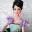ตุ๊กตากล่องทิชชู่ Gloria thumbnail 2