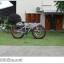 จักรยานล้อโต TRINX Fatbike ,M516D เฟรมอลู 7 สปีด ล้อ 26x4.0 นิ้ว thumbnail 19