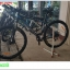 จักรยานเสือภูเขา FORMAT DES90 เฟรมอลู U6 ,11 สปีด ล้อแบร์ริ่ง 27.5 2017 thumbnail 5