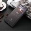 เคส Huawei P9 รุ่น Black 3D (เคสนิ่ม) thumbnail 15