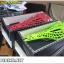 เบาะแมงมุม Spyder JAVA DECA SADDLE (มีกล่อง) thumbnail 13