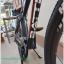 จักรยานเสือภูเขา BATTLE BRAHMA 800 27.5″ MTB DEORE 30 สปีด ดิสน้ำมัน 2017 โช๊ครีโมท thumbnail 11