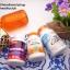 # Antioxidant Set # set ย้อนวัย thumbnail 1