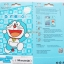 ฟิล์มกันรอยลายการ์ตูน Samsung Core Prime/G3609 thumbnail 34